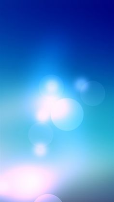 Best Dynamic Retina Space Wallpapers For iPhone 5s   mobilecrazies