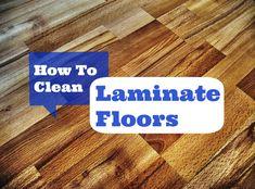 Best Laminate Floor Cleaner best laminate floor cleaner bona best laminate flooring ideas Your Cleanest Floors Ever 55 Of Our Best Tips Tricks Methods Cleaning Laminate
