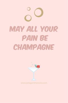 Happy, Boozy & Motivational Quotes No1 #quotes #happyquotes #motivationalquotes #cocktails