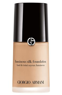 The BEST foundation.