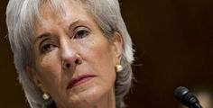 Flashback: WH, Dems Killed Bill to Strengthen Obamacare Eligibility Verification - Guy Benson
