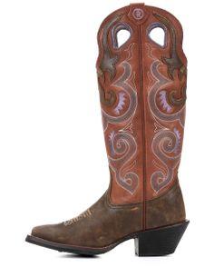 3bb144b3c60 Tony Lama Women s Bronze Moreno Boot Call for price and availability
