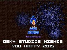 HAPPY 2015 Happy 2015, Wish, Indie, Studios, Movies, Movie Posters, Film Poster, Films, Popcorn Posters