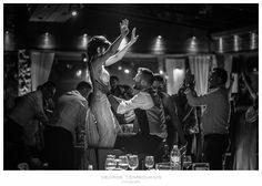 77 Δεξίωση στο κτήμα Μικελίνα χορός ζευγαριού.jpg