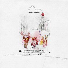 Gallery Standouts | In Winter by evadraga