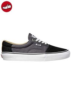 Vans Unisex Kinder Big School Skateschuhe, Checkerboard Black/True White,  21.5 EU (*Partner-Link) | VANS Schuhe | Pinterest | Schools, Van and Unisex