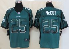 Wholesale Philadelphia Eagles Brandon Bair Jerseys