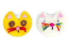 nice cupcakes - Baked Ideas