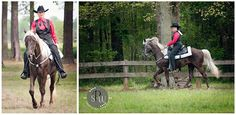 Horse Show | Events | Sharilyn Wells Photography, LLC