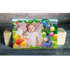 Magneti botez fete – Marturii Botez baietei si fetite Toy Chest, Winnie The Pooh, Storage Chest, Toys, Decor, Activity Toys, Decoration, Winnie The Pooh Ears, Clearance Toys