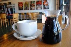 Home - Maui Coffee Cafe Coffee Tasting, Coffee Cafe, Hawaiian Coffee, Coffee Branding, Morning Coffee, Maui, Tableware, Kaffee, Dinnerware