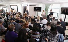 Le Prix Women in Motion 2016 est décerné à Geena Davis et Susan Sarandon #LeFashionPost #Webzine #WilliamArlotti #Lifestyle #WomenInmotion #Cannes2016 #GeenaDavis #SusanSarandon #Cinéma
