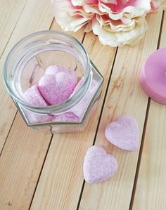 Diy Lotion, Woodworking Crafts, Natural Health, Dyi, Diy And Crafts, Beauty Hacks, Homemade, Gifts, Relax