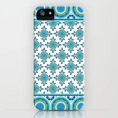 Bohology iPhone & iPod Case