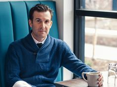 Denver's New Real Estate Mogul.doesn't own much property. But Joshua Dorkin is creating an online empire. University Of Denver, Colorado Real Estate, Denver News, Divorce Lawyers, Excellence Award, Buying A New Home, School S, Real Estate Investing
