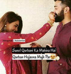 Hot Quotes, Sad Love Quotes, Girly Quotes, Couple Quotes, Crush Quotes, Hindi Attitude Quotes, Status Quotes, Sweet Relationship Quotes, Love Shayari Romantic