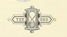TONS of free images   Image taken from page 322 of 'Rollica Reed. [A tale.] ... Illustrated, etc' | par The British Library