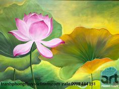 cánh hoa sen mềm mại Lotus Painting, Fabric Painting, Bongs, Paint Designs, Elephants, Handsome, Drawings, Crafts, Inspiration