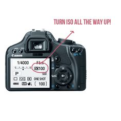 Exposure Compensation is an Easy Path to Amazing Photos This easy tip will up your success at getting quality pictures. Exposure Compensation made it so my indoor pictures were crisp and clear Photography Basics, Photography Lessons, Photography Camera, Photoshop Photography, Photography Tutorials, Love Photography, Indoor Photography Tips, Photography Hashtags, Photography Equipment