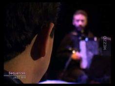 ▶ Anouar Brahem - Leila Au Pays Du Carrousel (Live) - YouTube