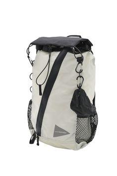 Image 1: 30l back pack