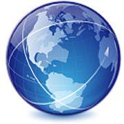 Worldwide mlm software - http://www.sankalptech.com
