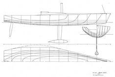 Judicious distinguished plywood boat plan Watch
