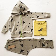 dress of the day <3 http://moi-kidz.com