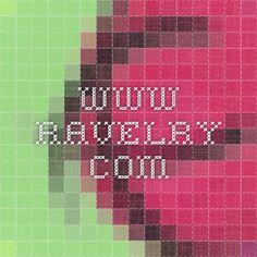 www.ravelry.com