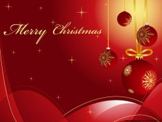 christmas pictures | ... christmas pictures.jpg&h=230&q=90&f= christmas pictures % wallpaper