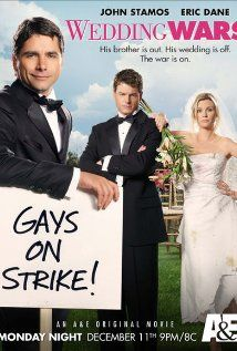 Best Wedding Movies.Wedding Movie Comedy Deijmuidennaar