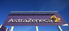 AstraZeneca's Brilique recommended by EMA committee for extended treatment of patients with history of heart attack