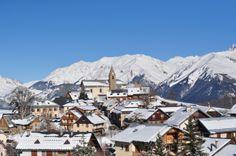 Savoie - France