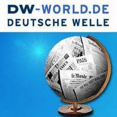 """Dipl.-Ing.Walter Kohl: Deutsche Welle: """"Weiber""""-Fernsehen und SozPäd-Gehabe"""