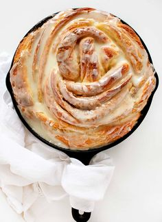 Brunch Recipes, Sweet Recipes, Breakfast Recipes, Pancake Recipes, Bread Twists, What's For Breakfast, Chocolate, How Sweet Eats, Cookies Et Biscuits
