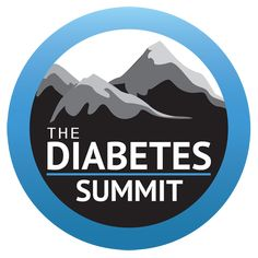 The Diabetes Summit.   Free - online summit.  415 million adults worldwide have diabetes. With pre-diabetes and metabolic syndrome, we're in a global epidemic that's truly killing us. It doesn't have to be this way! Let our 30+ experts help you and those you love regain control of blood sugar to prevent complications and optimize health! thediabetessummit.com