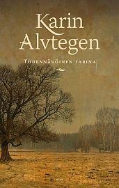 lataa / download TODENNÄKÖINEN TARINA epub mobi fb2 pdf – E-kirjasto