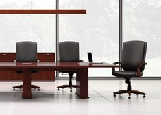 Niveeta Meets You Best Modular Office Furniture Manufacturer In