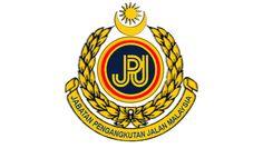JPJ diarah bayar saman RM76,835 kepada peniaga kerana cuai jual kereta curi   SHAH ALAM - Seorang peniaga hari ini menang dalam samannya terhadap...