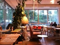 Hotel Daniel Bakery in Wien, Wien Daily from 06.30am – 1.00am (food is served until 11.00pm)