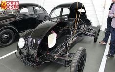 http://www.volksworld.com/blog/vws-secret-car-collection/:
