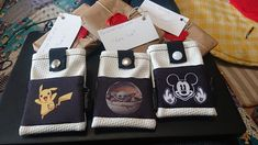 Belt Pouch, Vape, Pandora, Gift Wrapping, Facebook, Group, Search, Box, Gifts