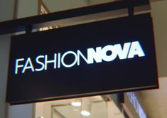 Nova, Boutique, Google, Image, Fashion, Moda, Fashion Styles, Fashion Illustrations, Boutiques