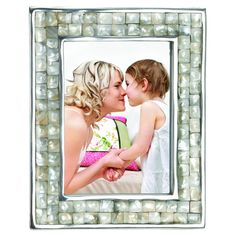 Missoula Picture Frame
