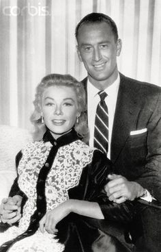 Vera Ellen and husband Victor Rothschild Old Hollywood Glamour, Hollywood Fashion, Golden Age Of Hollywood, Vintage Hollywood, Hollywood Stars, Celebrity Portraits, Celebrity Couples, Vera Ellen, Famous Couples