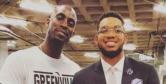 NBA Rumors: Kevin Garnett retires soon after Timberwolves fires Sam Mitchell as team coach? - http://www.sportsrageous.com/nba/nba-rumors-kevin-garnett-retires-soon-timberwolves-fires-sam-mitchell-team-coach/39041/