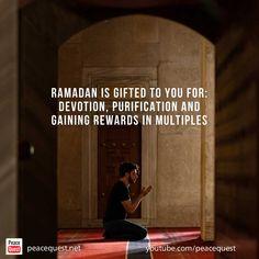 Image Citation, Ramadan Mubarak, Quran Quotes, Hadith, Religion, Peace, Islamic, Images, Deep