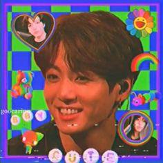 Jungkook Cute, Foto Jungkook, Foto Bts, Bts Jimin, Blackpink Video, Bts Video, Bts Eyes, V Bts Wallpaper, Min Yoongi Bts