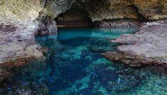 Sneak Peek: Jusandi, Ishigaki Island, Japan   Luxury Travel   Robb Report - The Global Luxury Source