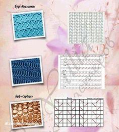 Дизайн одежды, выкройки и шитье
